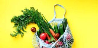 Vegan online shoppen: Was ist wichtig?
