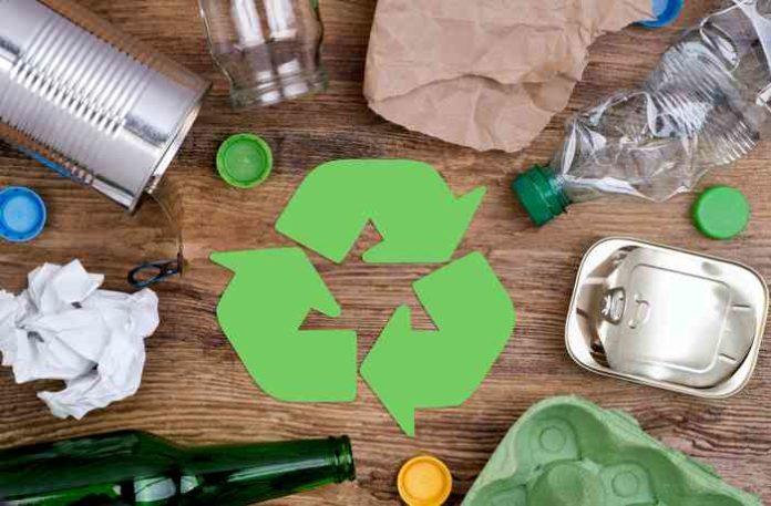 Nachhaltigkeit – Wie vermeide ich Müll?