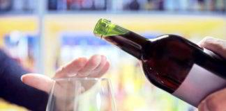Bewusster Umgang mit Alkohol – Weshalb Sie Ihren Konsum überdenken sollten!