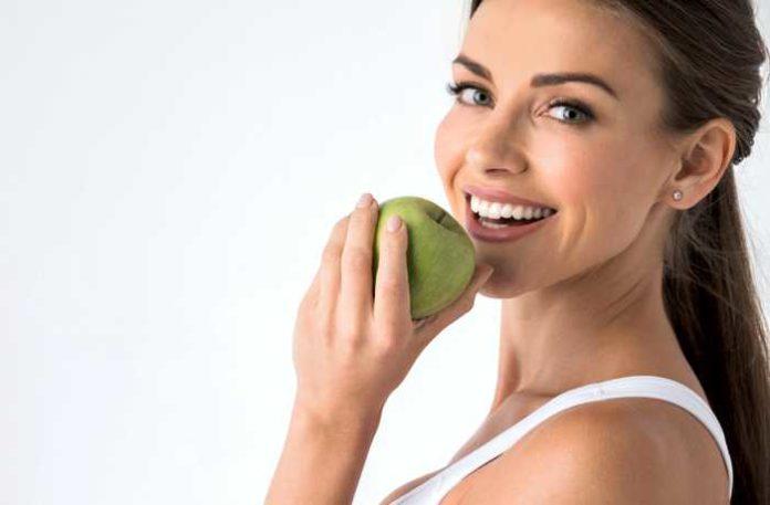 Der Einfluss gesunder Ernährung auf Ihre Haut