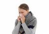 Viren - die wichtigsten Fakten auf einen Blick