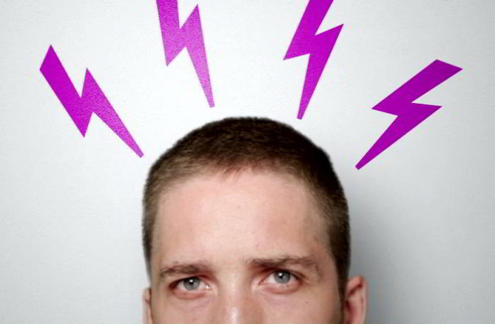 5 Anzeichen warnen vor Schlaganfall-Gefahr