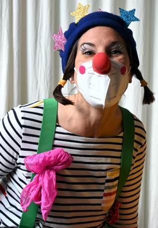 Tamala Center -Zentrum für Clown Humor und Kommunikation