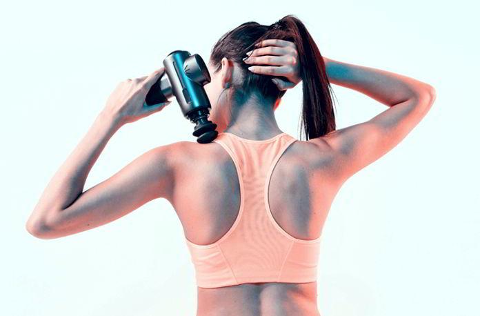 Massagegerät für Zuhause oder Masseur: Ein Überblick