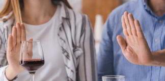 BierFrei-Challenge: Mit gezieltem Coaching eine Alkoholpause einlegen