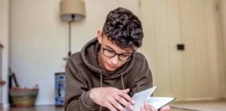 HOYA klärt auf: Kurzsichtigkeit bei Kindern nimmt zu - was wirklich helfen kann